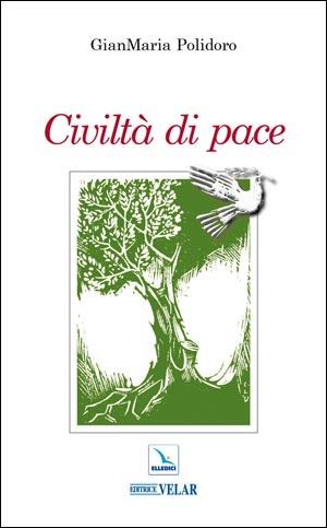 Libro Civiltà di pace