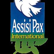 Assisi Pax International