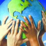 Mondo di pace