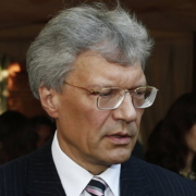 Sergey Razov